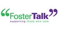 Independent support for foster carers