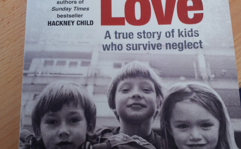 'Tainted Love' Book Review – Incredible Follow Up To 'Hackney Child'