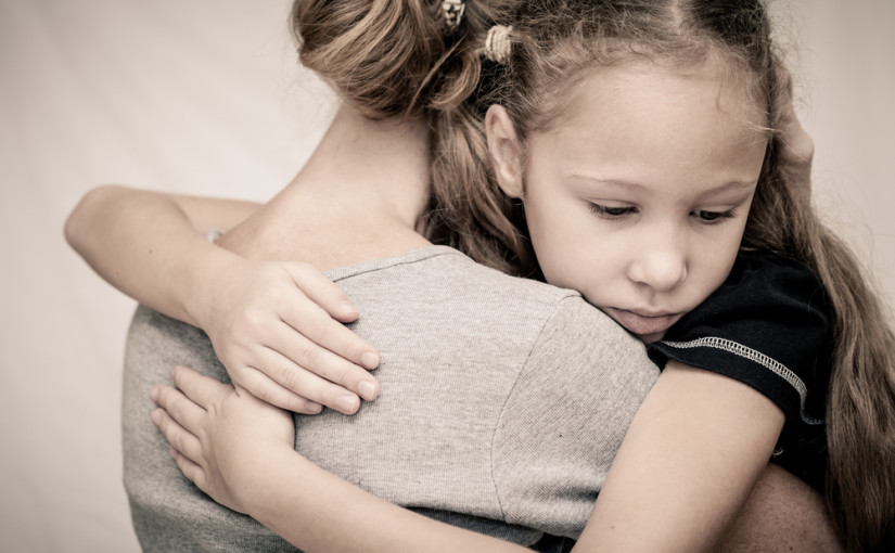 Top 5 Foster Care Qualities