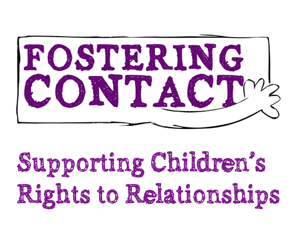 Fostering Contact Group