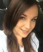Rebecca Wilcock