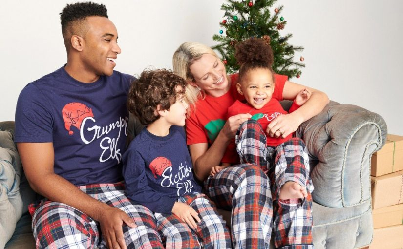 Festive Tips for Foster Carers – Covid Edition!