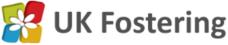 UK Fostering